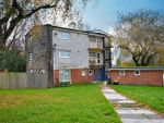 Thumbnail to rent in Celyn Court, Pontnewydd, Cwmbran