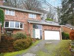 Thumbnail for sale in Ecton Avenue, Macclesfield, Cheshire