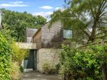Thumbnail to rent in Archway Road, Highgate, London