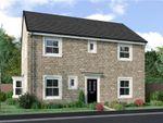 "Thumbnail to rent in ""Stevenson"" at Croston Road, Farington Moss, Leyland"