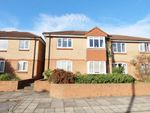 Thumbnail for sale in Holyrood Court, Bramcote, Nottingham