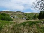 Thumbnail to rent in House Site, 17, Diabaig, Torridon