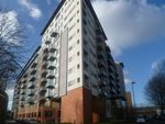 Thumbnail to rent in Xq7 Building, Taylorson St, Salford Quays