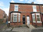 Thumbnail for sale in Croft Street, Salford