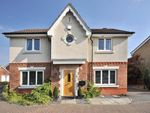 Property history Alderman Close, Braeburn Park, Crayford DA1