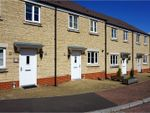 Thumbnail for sale in Tanner Close, Radstock