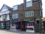 Thumbnail for sale in London Road, Sevenoaks