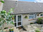Thumbnail for sale in Arun Close, Plymouth