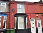 Thumbnail 2 bedroom terraced house to rent in Prince Edward Street, Birkenhead