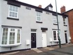 Thumbnail for sale in Alcester Road, Studley, Warwickshire