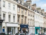 Thumbnail for sale in Milsom Street, Bath
