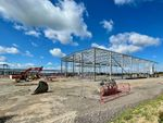 Thumbnail to rent in B50, Bedford Commercial Park, Bedford