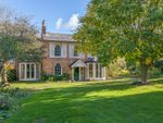 Thumbnail to rent in Peachfield Cottage, 1 Hayes Bank Road, Malvern, Worcestershire