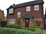 Thumbnail to rent in Skillman Drive, Thatcham, Berkshire