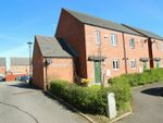 Thumbnail for sale in Riverbrook Road, West Timperley, Altrincham