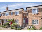 Thumbnail to rent in Cherrywood Court, Teddington