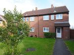 Thumbnail to rent in Glory Farm, Bicester