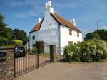 Thumbnail for sale in Badminton Road, Frampton Cotterell, South Gloucestershire
