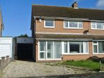 Thumbnail for sale in St Margarets Road, Hucclecote, Gloucester