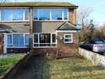 Thumbnail for sale in The Island, West Drayton