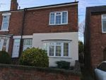 Thumbnail for sale in West Carr Road, Retford, Notts