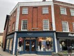 Thumbnail to rent in Suite 1, 7 The Square, Wimborne