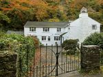 Thumbnail for sale in Barbican Farm Lane, Looe