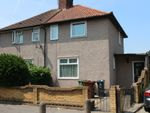 Thumbnail for sale in Burnside Road, Becontree, Dagenham