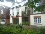 Thumbnail to rent in St. Pancras, Chichester