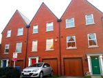 Thumbnail to rent in Hawes Street, Ipswich