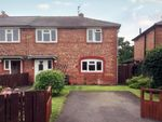 Thumbnail for sale in Congleton Avenue, Fallowfield, Manchester