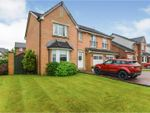 Thumbnail for sale in Cortmalaw Close, Glasgow