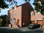 Thumbnail to rent in Barbridge Mews, Old Chester Road, Nantwich