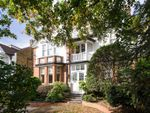 Thumbnail for sale in Corfton Road, Ealing