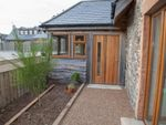 Thumbnail for sale in Whiteoaks, Blairston Mains, Alloway