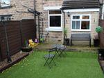 Thumbnail to rent in Moorfield Terrace, Hollingworth, Via Hyde