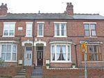 Thumbnail for sale in Coalway Road, Penn, Wolverhampton