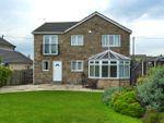 Thumbnail to rent in Thorpe Lane, Thorpe Audlin, Pontefract
