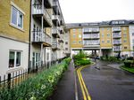Thumbnail to rent in Jefferson House, Park Lodge Avenue, West Drayton