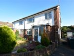 Thumbnail for sale in Mitchell Close, Wilmington, Kent