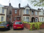 Thumbnail for sale in Siddeley Avenue, Coventry, West Midlands