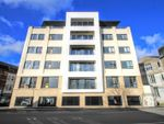 Thumbnail to rent in West Bute Street, Cardiff