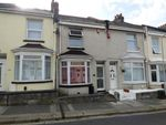 Thumbnail for sale in Keyham, Plymouth, Devon