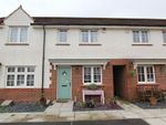 Thumbnail for sale in Esther Way, Scartho Top, Grimsby, Lincolnshire