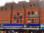 Thumbnail to rent in High Street, Hounslow