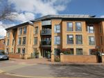 Thumbnail to rent in Stratford Road, Shirley, Solihull