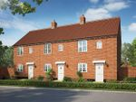 Thumbnail to rent in The Littleport, Alconbury Weald, Former RAF/Usaaf Base, Huntingdon, Cambridgeshire