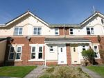 Thumbnail for sale in Reedley Drive, Walkden, Manchester