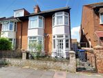 Thumbnail for sale in Westbourne Avenue, Broadwater, Worthing, West Sussex