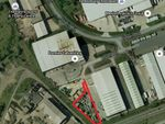 Thumbnail for sale in Davey Road, Willowbrook Industrial Estate, Corby